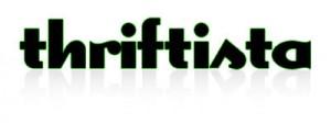 thriftista.com