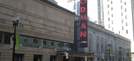 Chicago Theatre Week expands
