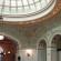 Exploring the Chicago Cultural Center
