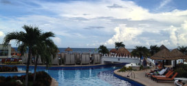 Moon Palace Cancun: Is all-inclusive my best option?