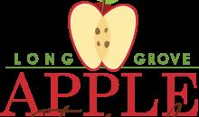 Long Grove Apple Fest 2015