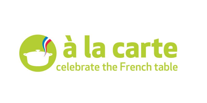 A La Carte Celebrates Contemporary French Food, Wine U0026 Art Of Living
