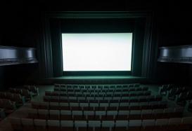 Free movie screenings